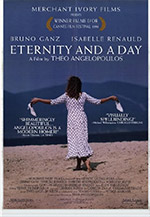 En İyi Filmler- Eternity and a Day