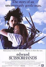 eniyifilmler-edwardscissorhands