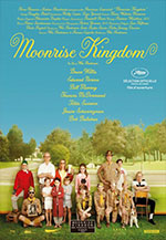 eniyifilmler-moonrisekingdom