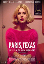 eniyifilmler-paris,texas
