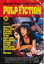 eniyifilmler-pulpfiction