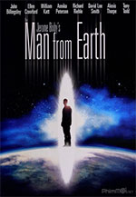 eniyifilmler-themanfromearth
